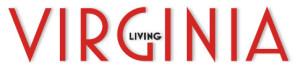 VA Living Mag