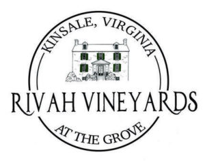 Rivah Vineyards at the Grove logo